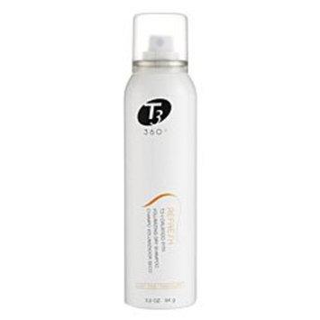 T3 Refresh - Volumizing Dry Shampoo