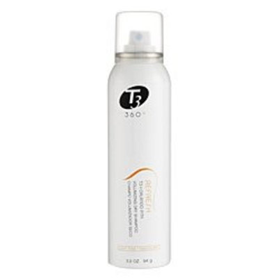 T3 Refresh - Volumizing Dry Shampoo