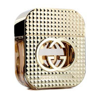 Gucci Guilty Studs Limited Edition 1.6 oz.