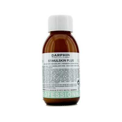 Darphin Stimulskin Plus Reshaping Divine Serum (Salon Size) 90ml/3oz
