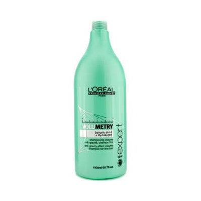 L'Oréal Paris Serie Expert Volumetry Shampoo