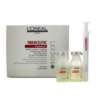 L'Oréal Paris Serie Expert Fiberceutic Hair Filling Serum for Unisex Serum