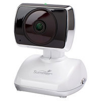 Summer Infant Ultra Sight Extra Camera