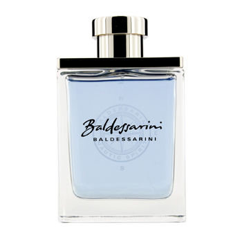 Baldessarini Nautic Spirit Eau De Toilette Spray 90ml/3oz