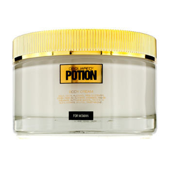 Dsquared2 Potion Body Cream 200ml/7oz