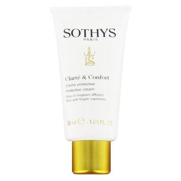 Sothys Clarte & Confort Protective Cream