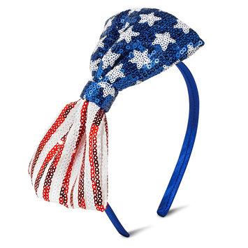 Circo Headbands
