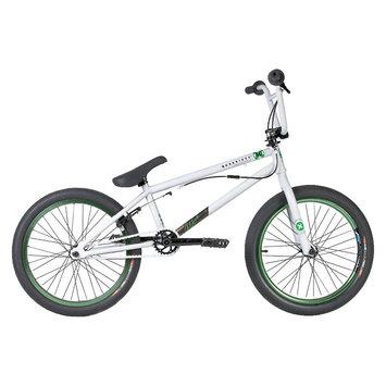Cycle Force Maceto AD BMX Bike