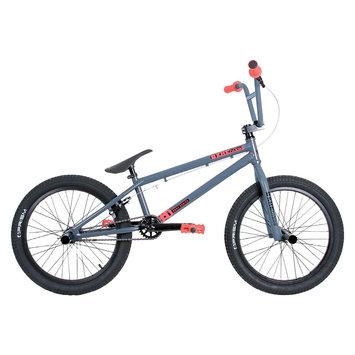 Cycle Force KHE Root 180 BMX Bike