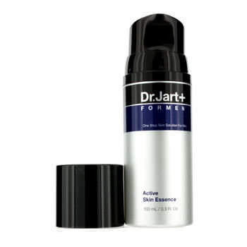 Dr. Jart+ For Men Active Skin Essence