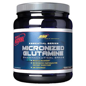 Sni Micronized Glutamine 1000 gr