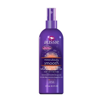 Aussie Sydney Smooth 12 Hour Anti-Humidity Hair Spray