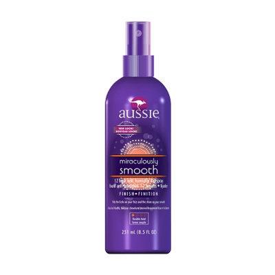 Aussie Sydney Smooth 12 Hour Anti-Humidity Hair Spray