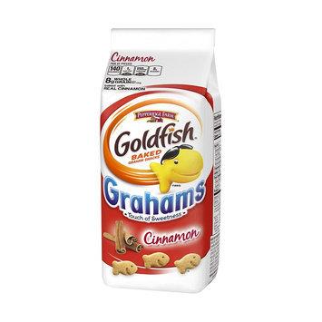 Goldfish® Grahams Cinnamon