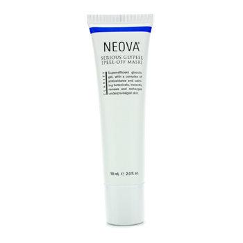 Neova Serious GlyPeel - Peel-Off Mask 59ml/2oz