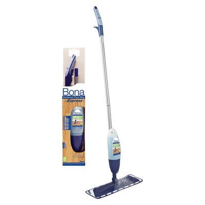 Bona Hardwood Floor Mop Express