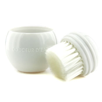 Methode Jeanne Piaubert Douceur D'Eau - Gym-Cleansing Brush 1pcs