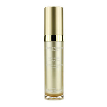 Methode Jeanne Piaubert Suprem' Advance Premium - Complete Anti-Ageing Face Serum 30ml/1oz