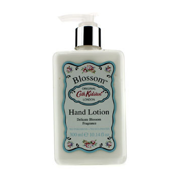 Cath Kidston Blossom Hand Lotion