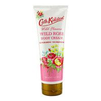 Cath Kidston Wild Rose Body Cream