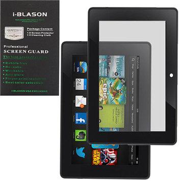 i-Blason Kindle Fire HDX 8.9
