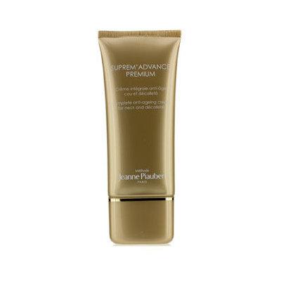 Methode Jeanne Piaubert Suprem' Advance Premium - Complete Anti-Ageing Cream For Neck & Decollete 50ml/1.66oz