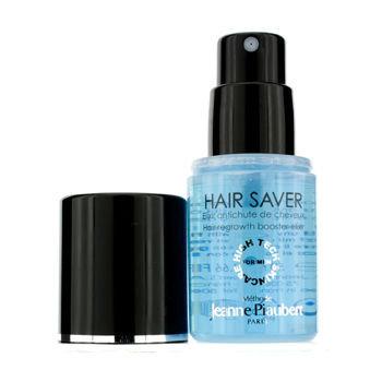 Methode Jeanne Piaubert Hair Saver Hair Regrowth Booster Elixir (For Men) 50ml/1.66oz