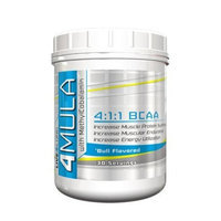 Livelong Nutrition Live Long Nutrition 4mula Italian Ice 30 Servings