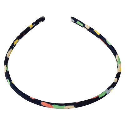 Remington Skinny Printed Headbands - 2 Count