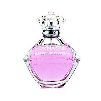 Princess Marina de Bourbon Dynastie Mademoiselle Eau De Parfum Spray 100ml/3.4oz