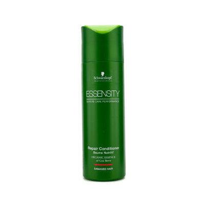 Schwarzkopf Essensity Repair Conditioner (For Damaged Hair) 200ml/6.7oz