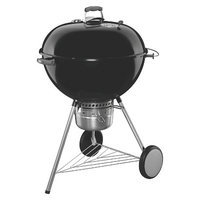 Weber Original Kettle Premium 26 inch Charcoal Grill