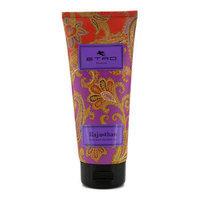 Etro Rajasthan Perfumed Shower Gel 200ml/6.7oz