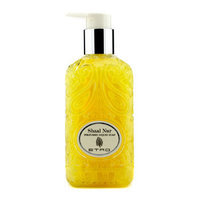 Etro Shaal-Nur Perfumed Liquid Soap 250ml/8.25oz