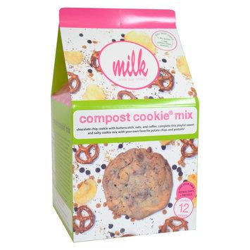 Milk-bar Milk Bar Compost Cookie Mix 17.7 oz