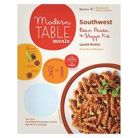 Modern Table Southwest Red Lentil Rotini 11.3oz