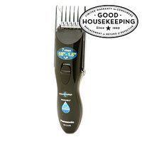 Panasonic Rechargeable Hair Clipper