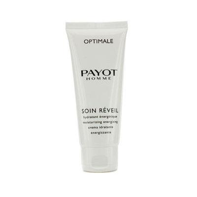 Payot Optimale Homme Soin Reveil Moisturizing Energizing Gel (Salon Size) 100ml/3.3oz