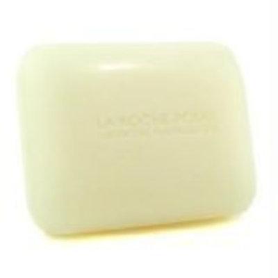 La Roche-Posay La Roche Posay Lipikar Surgras Cleansing Bar - 150g/5.2oz
