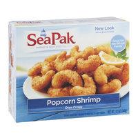 SeaPak Shrimp Popcorn Oven Crispy
