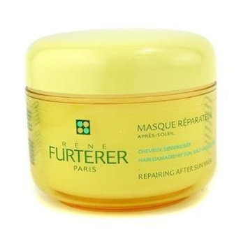 Rene Furterer Repairing After-Sun Mask