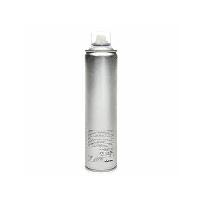 Davines Defining System Glam Power Spray