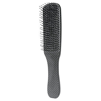Wet Brush for Men - Black