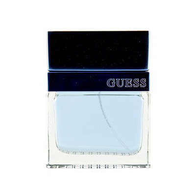 Guess Seductive Homme Blue Eau de Toilette Spray - Men's