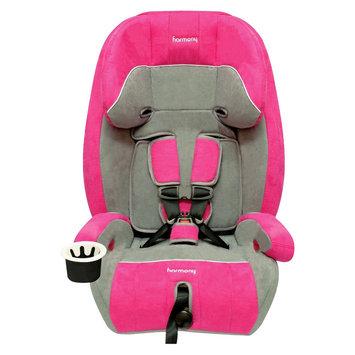 Convertible Car Seat Harmony