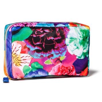 Sonia Kashuk Floral Print Everything Organizer
