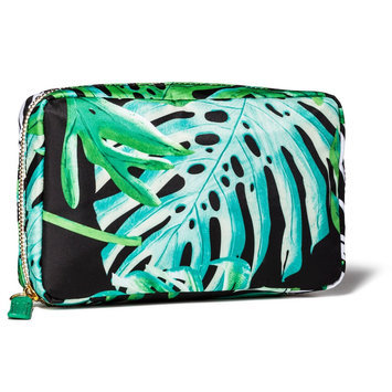 Sonia Kashuk Palm Print Everything Organizer