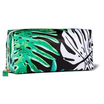 Sonia Kashuk Palm Print Makeup Organizer
