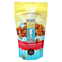 Gary Poppins, Inc. Gary Poppins Caramel Seeds 5.5 oz