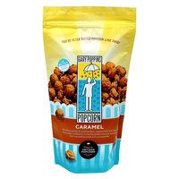 Gary Poppins, Inc. Gary Poppins Caramel Seeds 8.5 oz